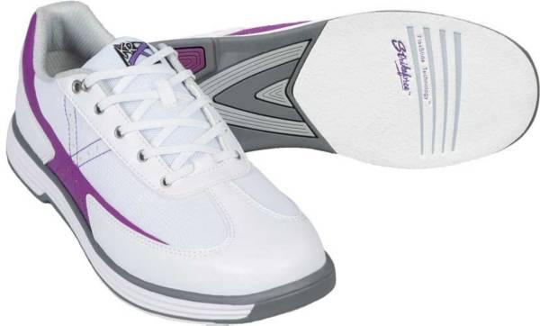 Strikeforce Women's Flex Bowling Shoes product image