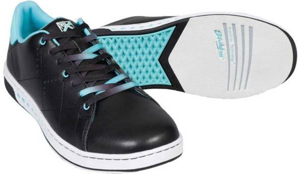 Strikeforce Women's Gem Bowling Shoes product image