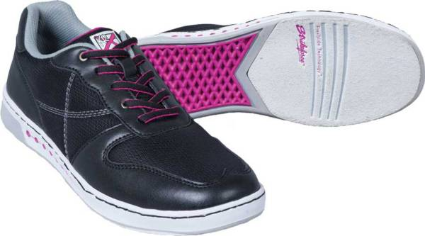 Strikeforce Women's Opal Bowling Shoes product image