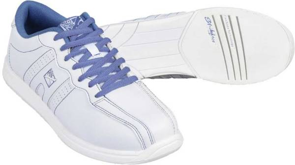 Strikeforce Women's O.P.P. Bowling Shoes product image