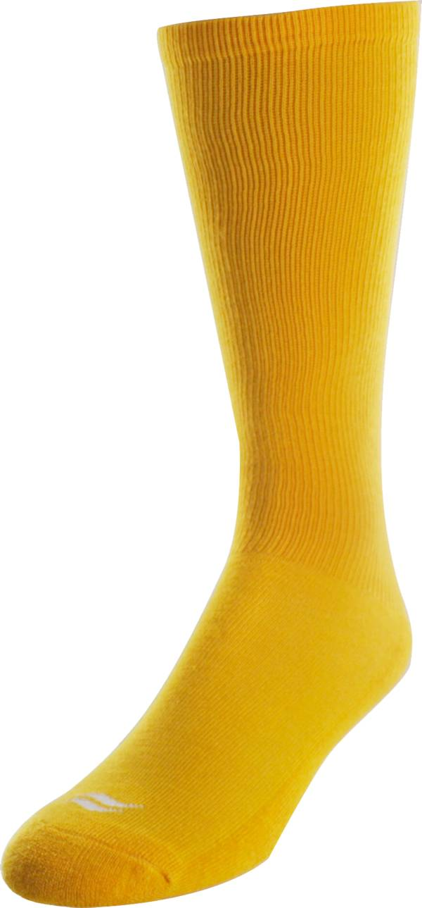 Sof Sole Adult All Sport Socks - 2 Pack product image
