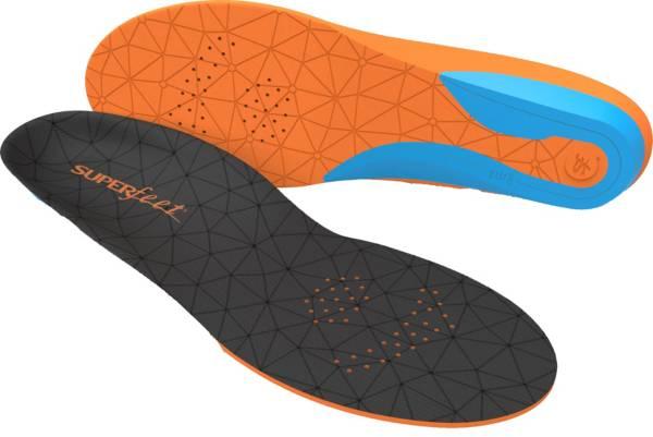 Superfeet Flex Insoles product image