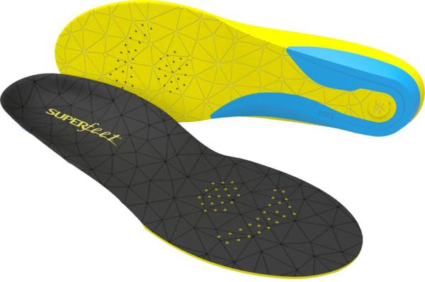 Superfeet FlexThin Insoles product image
