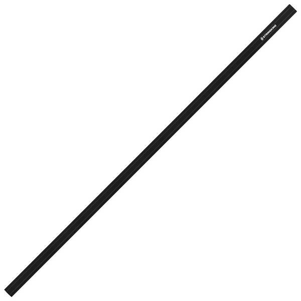 StringKing Composite Pro 142 Goalie Lacrosse Shaft product image