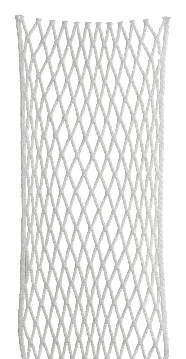 StringKing Grizzly 2s Semi-Soft Goalie Mesh product image