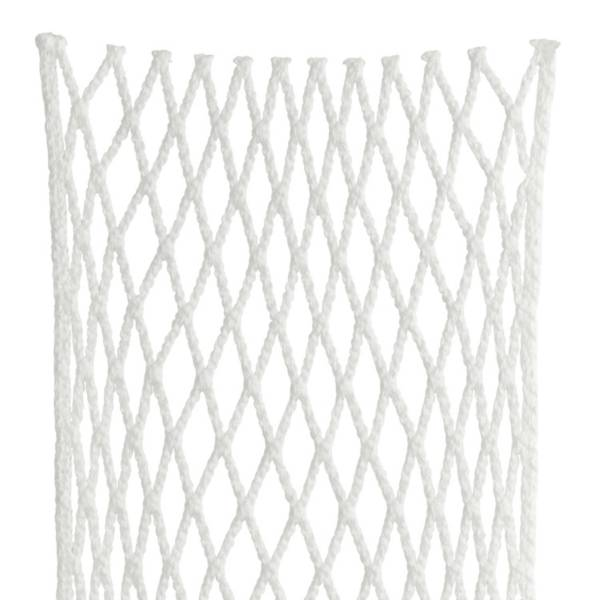 StringKing Grizzly 2x Semi-Hard Goalie Mesh product image