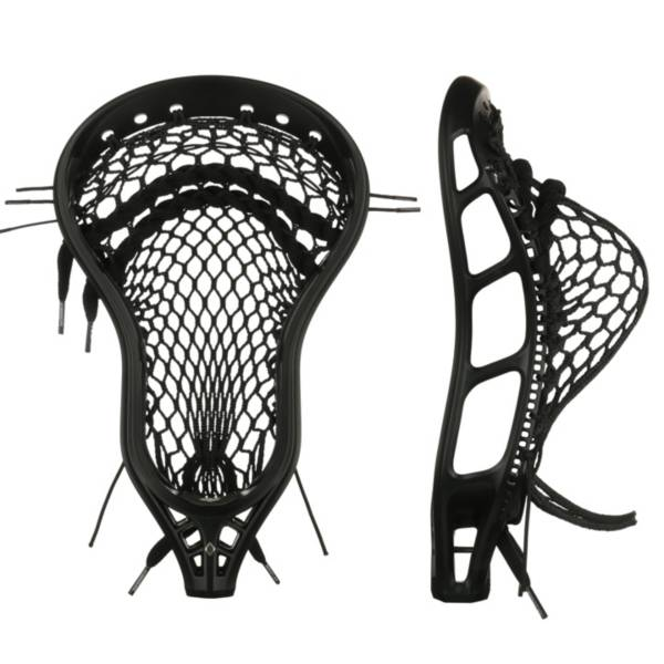 StringKing Men's Mark 2D M4X Defensive Strung Lacrosse Head product image