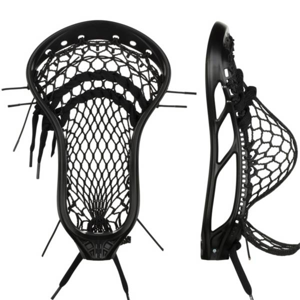StringKing Men's Mark 2F M4F Strung Lacrosse Head product image