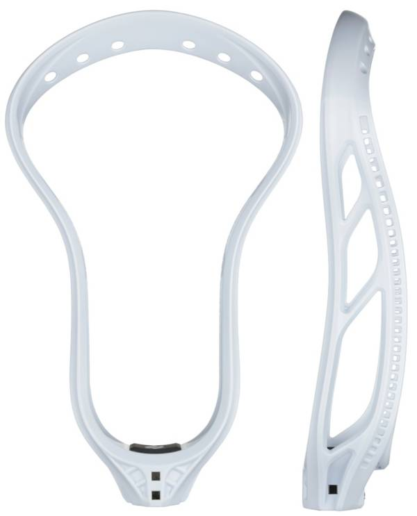StringKing Men's Mark 2F Stiff Unstrung Lacrosse Head product image