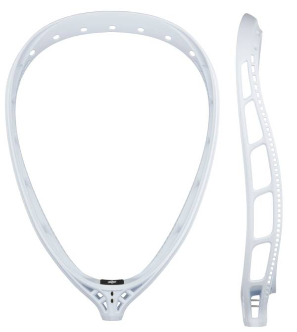 StringKing Men's Mark 2G Unstrung Goalie Lacrosse Head product image