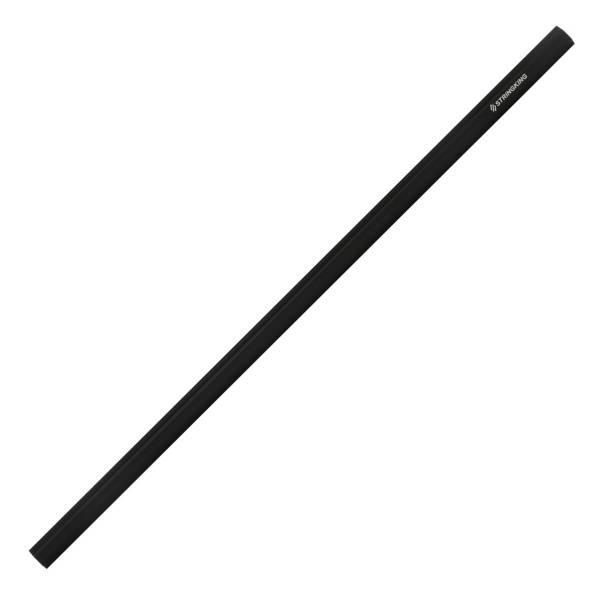 StringKing Metal 2 142 Goalie Lacrosse Shaft product image