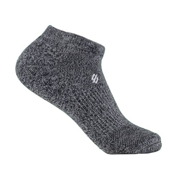 StringKing Athletic Low-Cut Socks product image