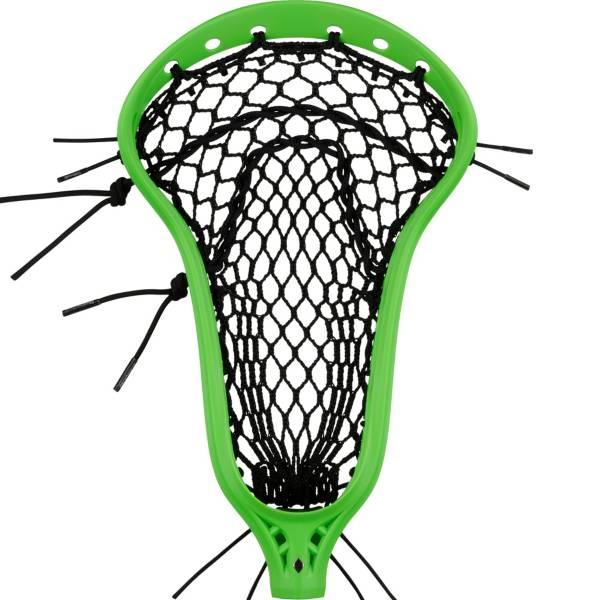 StringKing Women's HEADstrong Midfield M4 Mesh Lacrosse Head product image