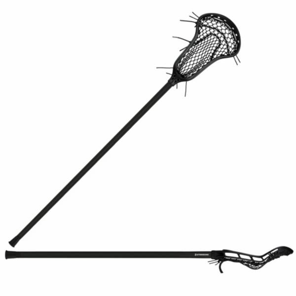 StringKing Women's Complete 2 Pro Midfield Lacrosse Stick product image