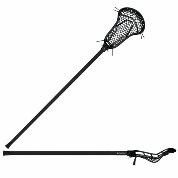 StringKing Women's Complete 2 Pro Defensive Lacrosse Stick product image