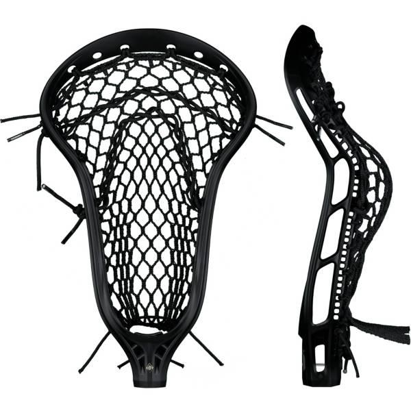 StringKing Women's Mark 2 H4 Defensive M4 Strung Lacrosse Head product image