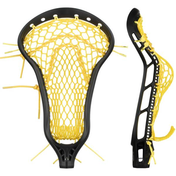 StringKing Women's Mark 2 Offensive Strung Lacrosse Head product image