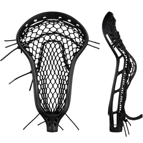 StringKing Women's Mark 2 Midfield M4 Strung Lacrosse Head product image