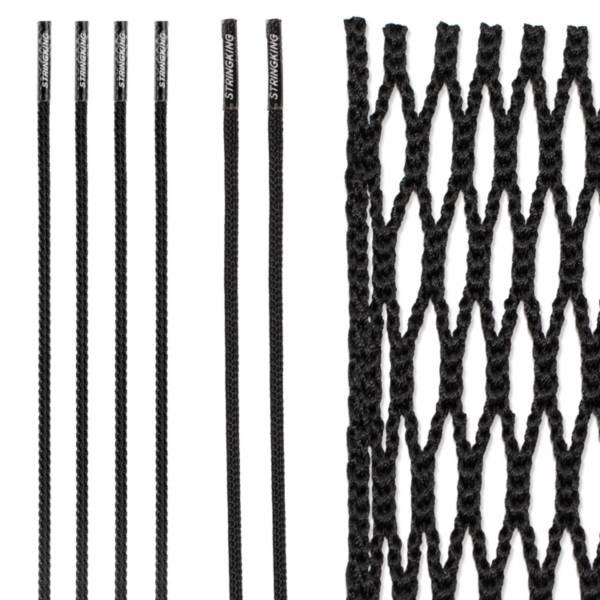 StringKing Women's Type 4 Mesh Kit product image