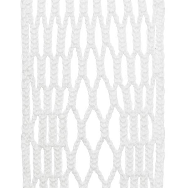 StringKing Women's Type 4 Mesh product image