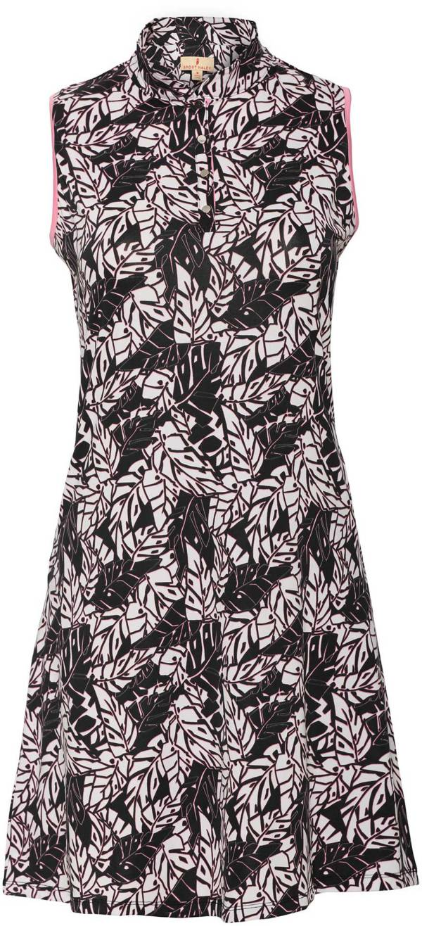 Sport Haley Women's Hana Sleeveless Golf Dress product image