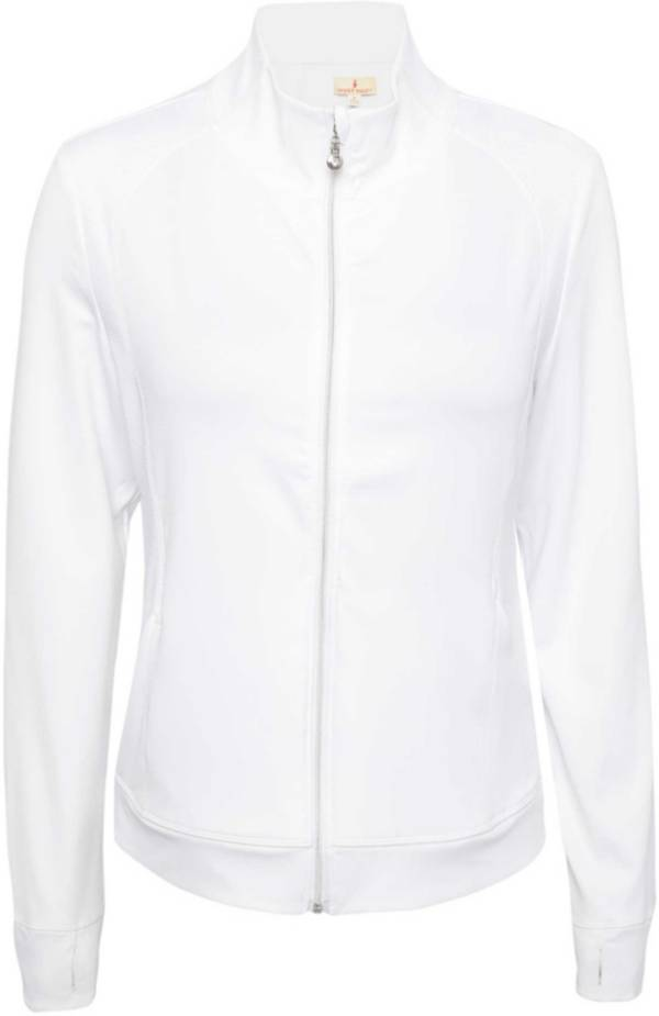 Sport Haley Women's Harper Golf Jacket product image