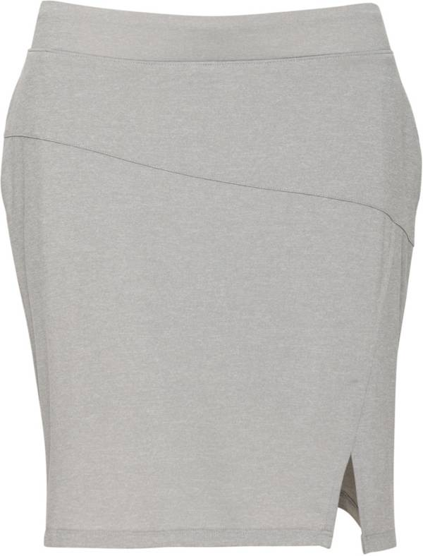 Sport Haley Women's Kai 18'' Golf Skirt product image