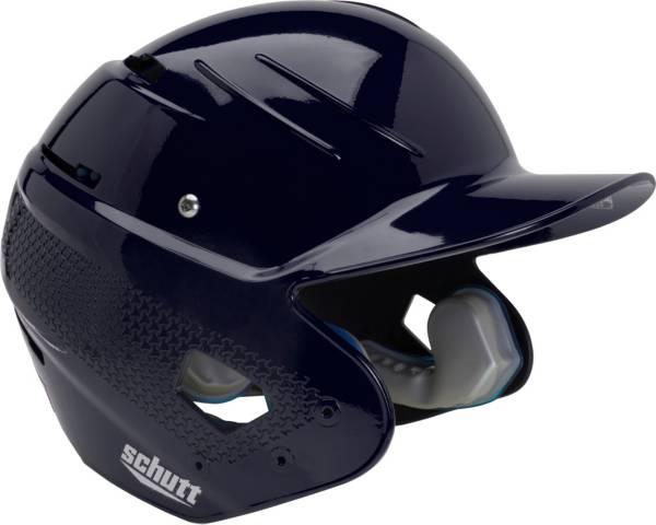 Schutt Senior XR1 MAXX Batting Helmet product image