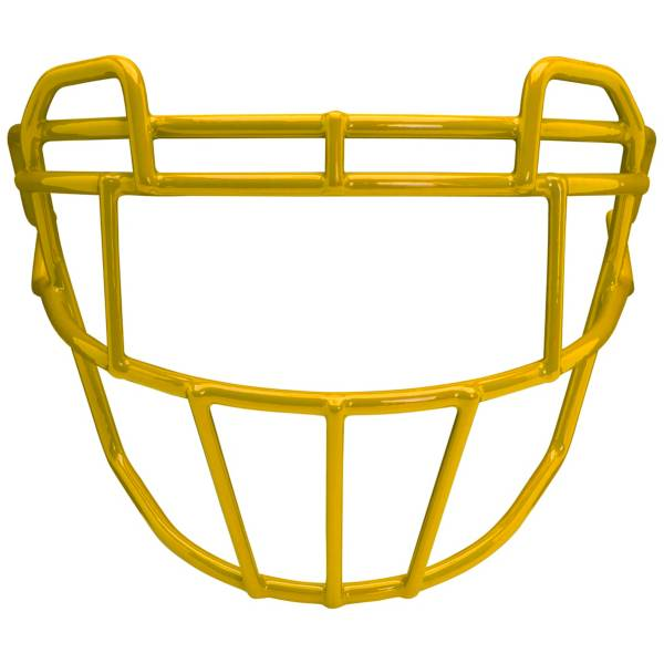 Schutt Youth F7 EGOP II Carbon Facemask product image