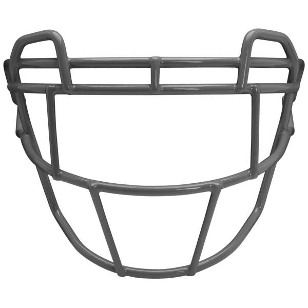 Schutt Youth F7 EGOP Carbon Facemask product image