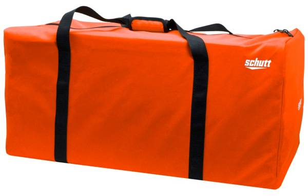 Schutt Large Player Duffle Bag product image