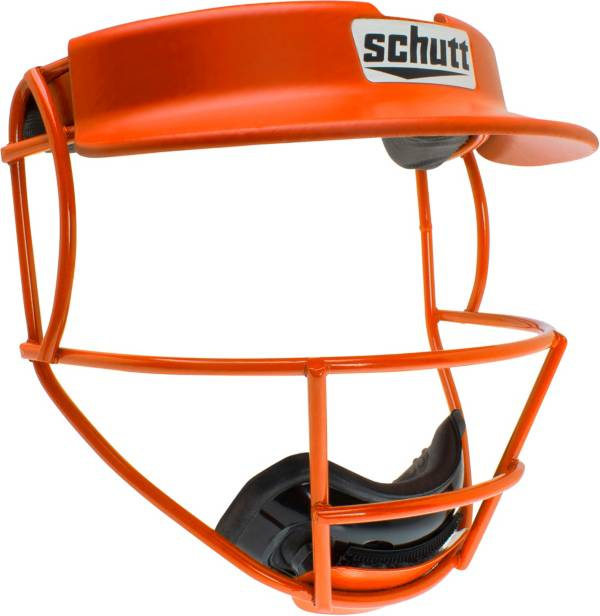 Schutt Varsity V1 Softball Fielder's Guard w/ Visor product image