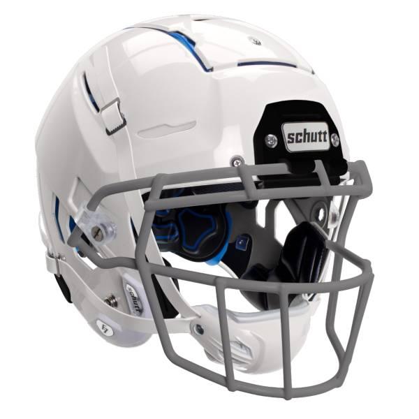 Schutt F7 Youth Football Helmet product image