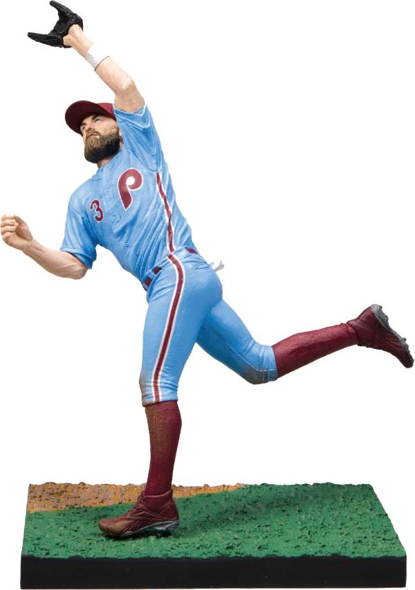 Sports Images Philadelphia Phillies Bryce Harper Figurine product image