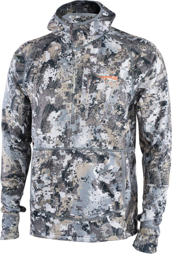 Sitka Men's Fanatic Hoodie product image