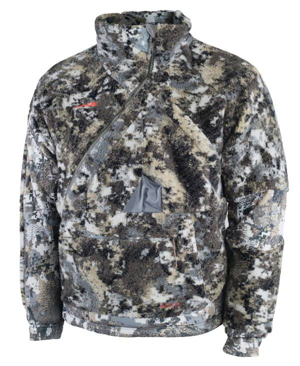 Sitka Men's Fanatic Hunting Jacket product image