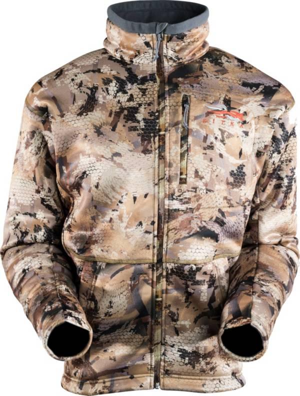 Sitka Gradient Jacket product image