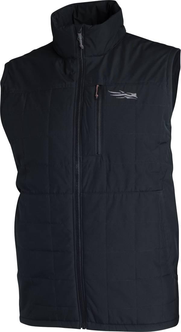 Sitka Gear Men's Grange Vest product image