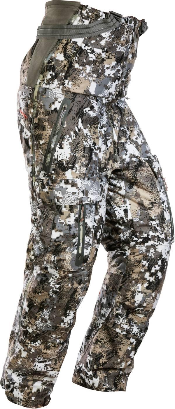 Sitka Men's Incinerator Bibs product image