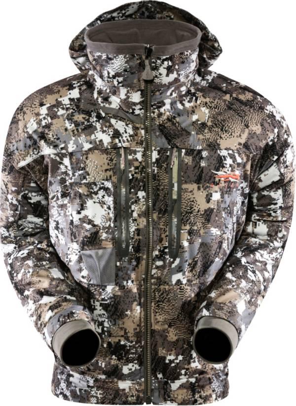 Sitka Men's Incinerator Jacket product image
