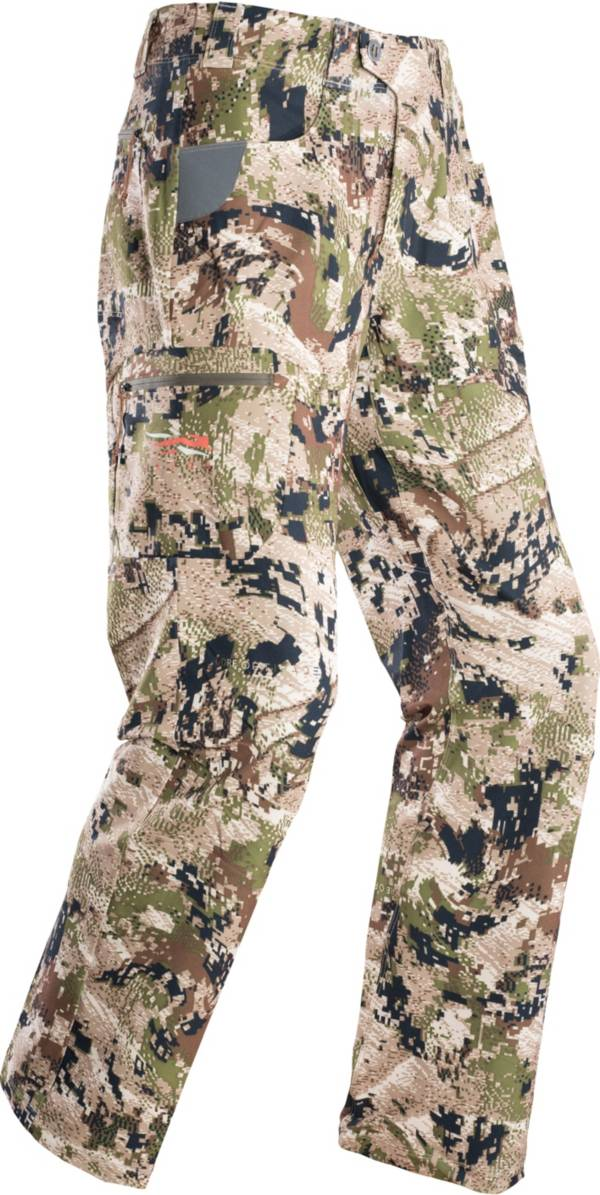 Sitka Men's Traverse Hunting Pants product image