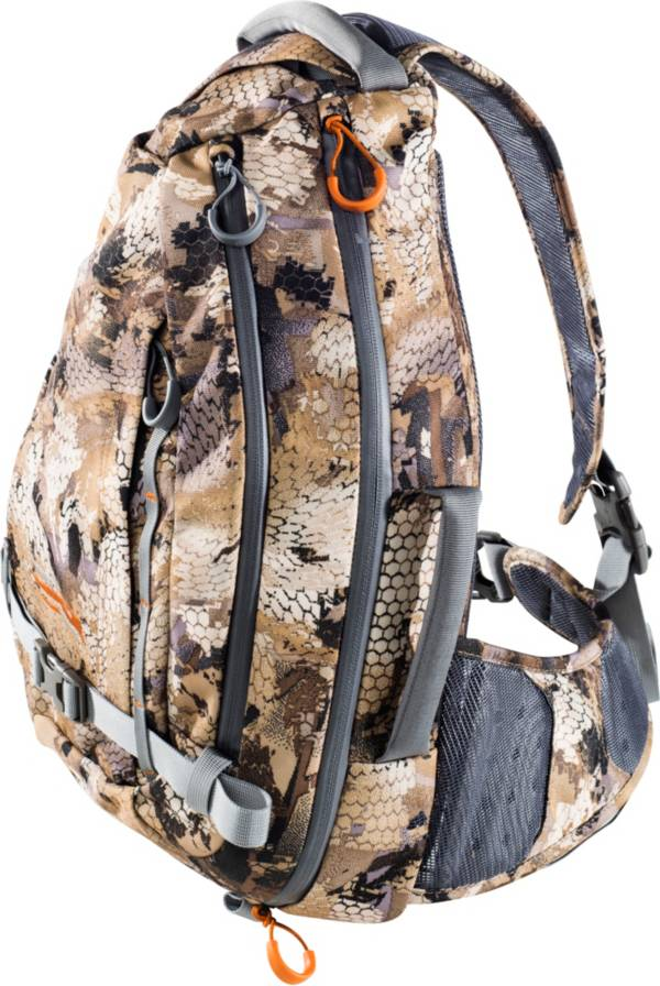 Sitka Full Choke Pack product image