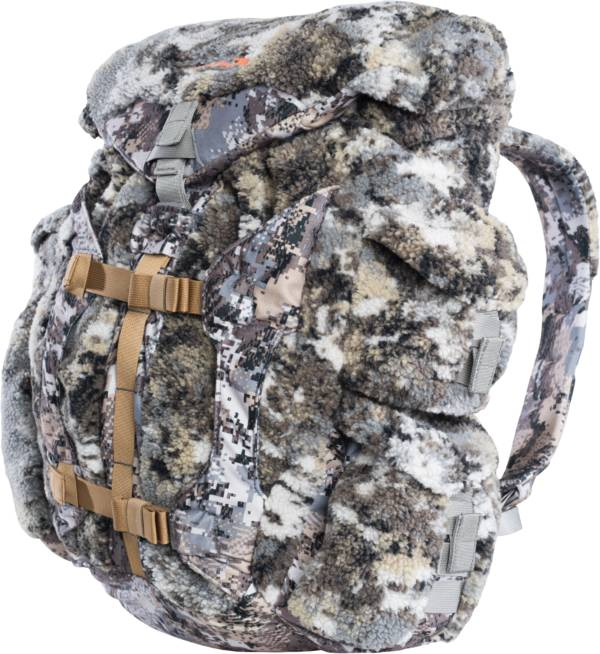 Sitka Fanatic Pack product image