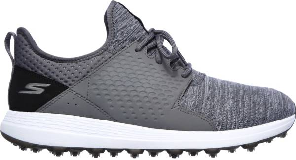Skechers Men's GO GOLF Max Rover Golf Shoes product image
