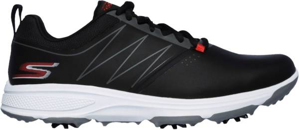 Skechers Men's GO GOLF Torque Golf Shoes product image