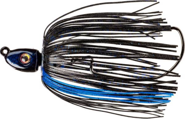Strike King Tour Grade Swinging Swim Jig product image