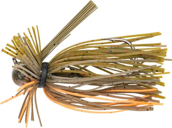 Strike King Finesse Football Jig product image
