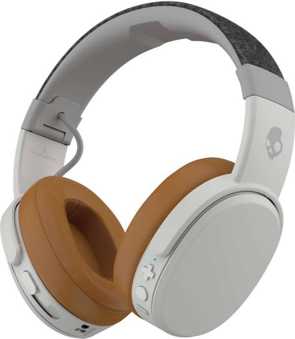 Skullcandy Crusher Wireless Immersive Bass Headphones product image