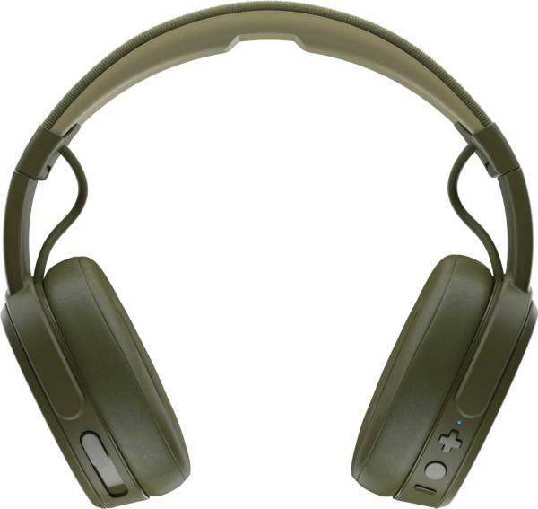 Skullcandy Crusher Wireless Immersive Bass Headphones product image