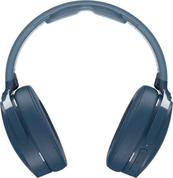 Skullcandy Hesh 3 Wireless Over-Ear Headphones product image